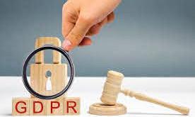 60 milioni di Euro di sanzioni privacy, le indagini sono sempre in aumento