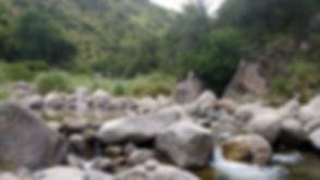 Rio Los Molles.jpg