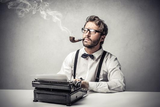 The hidden value of hiring a copywriter