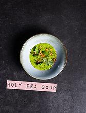 Holy pea soup tekst 1080.jpg