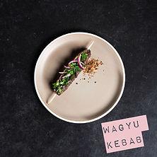 wagyu kebab tekst 1080x1080.jpg