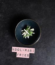 kool-rabi fries tekst 1080x1080.jpg