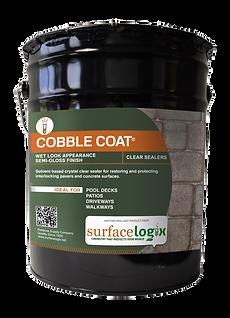 CobbleCoat.png