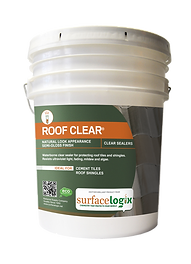 Roof Clear