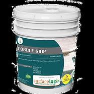 Cobble Grip