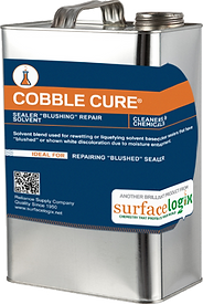 CobCure.png