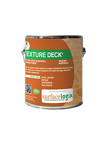 TextureDeck.png