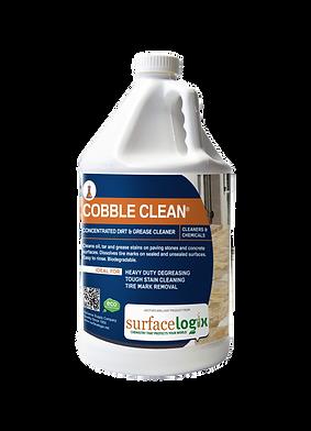 CobbleClean.png