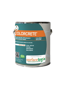 Colorcrete.png