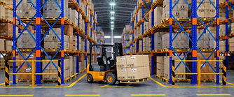 Warehouse-LEAD-IMAGE.jpeg