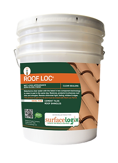 roof-loc-5-gal-container2.png