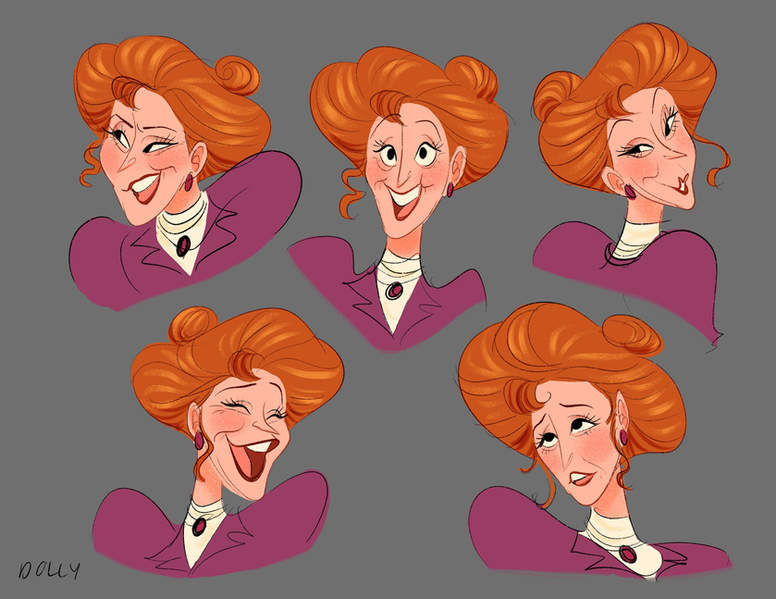 Dolly Expressions.jpg