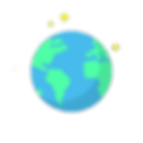 pngtree-earth-icon-_-set-of-great-flat-i