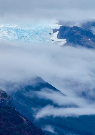Perito Moreno Glacier 3
