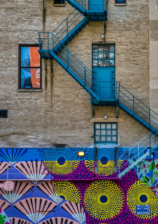 Wabash Arts Corridor 4