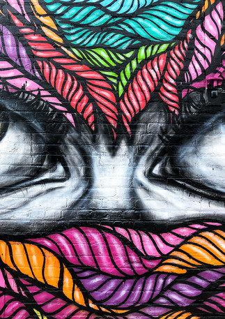 Bushwick Art Collective 4