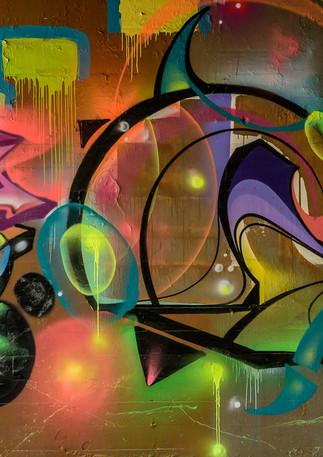 Pilsen Street Art 8