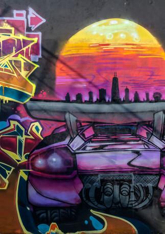 Pilsen Street Art 4