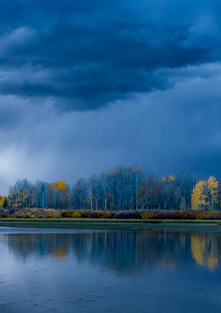 Teton Storm 1