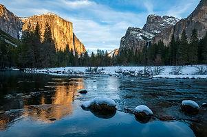 20100128_Yosemite_0426Yosemite.jpg