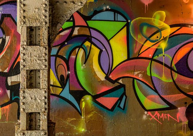 Pilsen Street Art 2