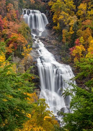 Whitewater Falls 2