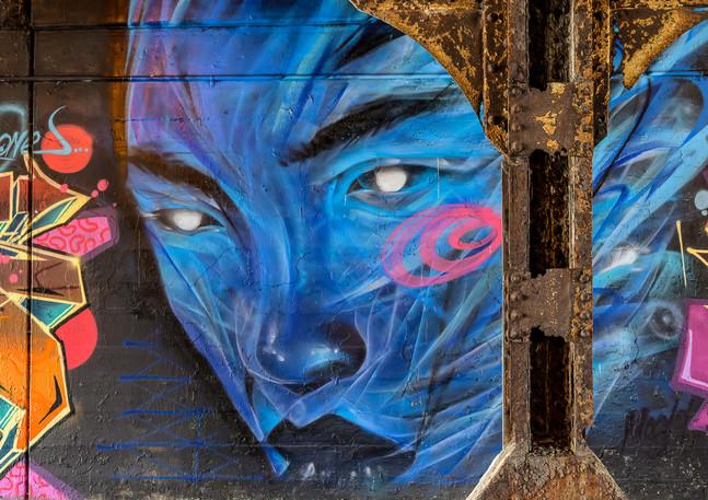 Pilsen Street Art 5