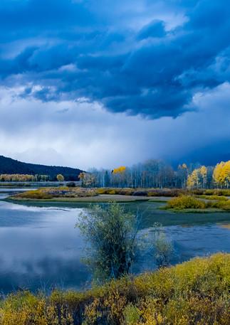 Teton Storm 2