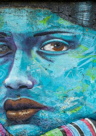 Pilsen Street Art 3