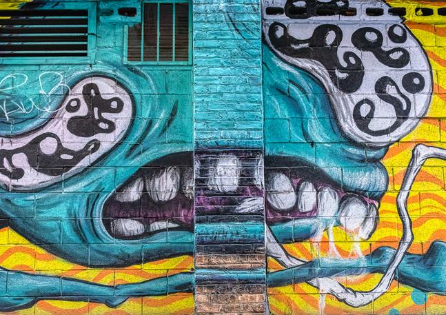 Wabash Arts Corridor 6