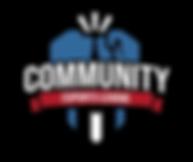 CEL_Logo_Vert_FA.png