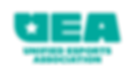 Unified_Esports_Assoc_Logo_Teal_Stacked.