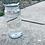 Thumbnail: Village KC Water Bottle