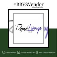 renee' larouge vendor sheet.png