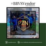 pzn vendor sheet.png