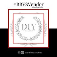 diytherapycreations vendor sheet.png