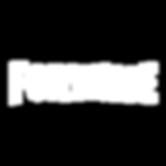Fortnite_Logo_White - Copy - Copy.png