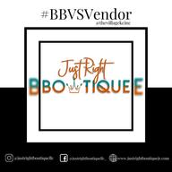 jrboutique vendor sheet.png