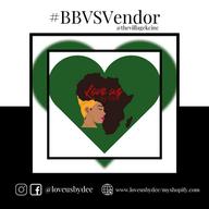 love us by dee vendor sheet.png