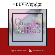 charmed triss vendor sheet.png