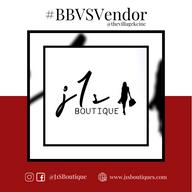 J1S Boutique vendor sheet.png