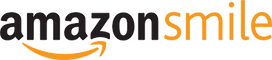 toppng.com-amazon-smile-logo-1876x413.pn
