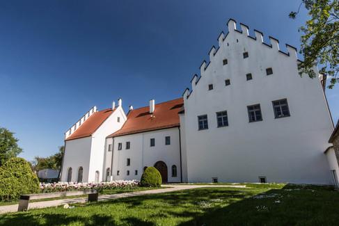 06-Schloss Rain 12z.jpg