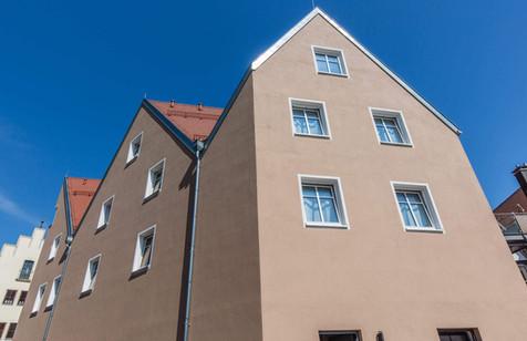 01-Hotel im Ried 08.jpg