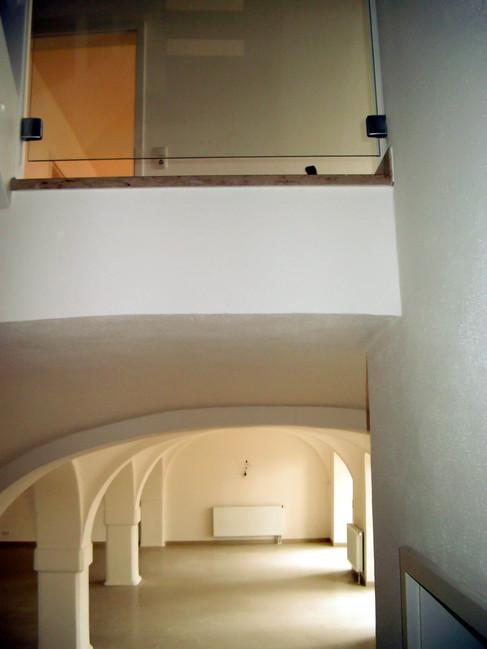 04-Schloss Otting 06.jpg