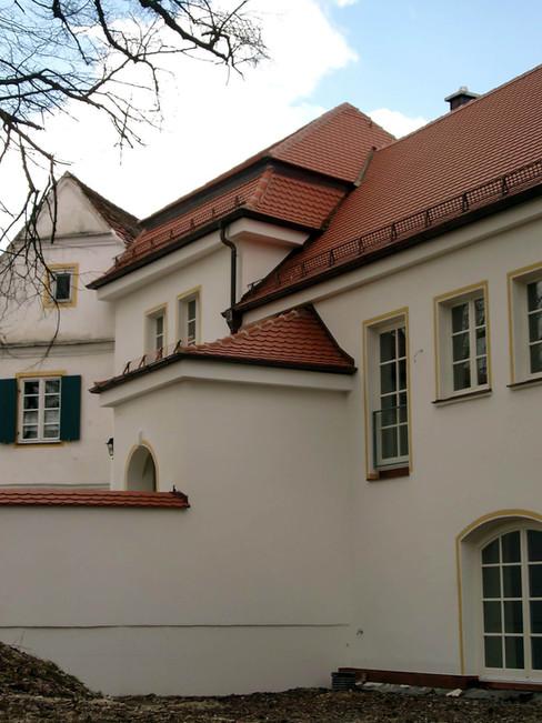 04-Schloss Otting 08.jpg
