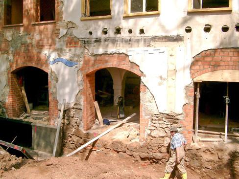 04-Schloss Otting 04.jpg
