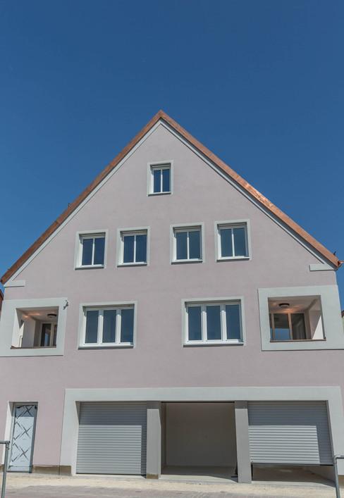 10-Wohnhaus im Ried 08a.jpg