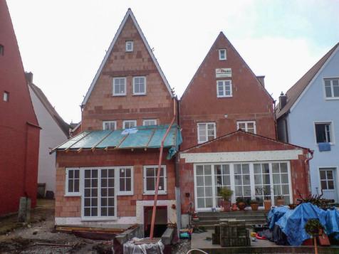 09-Wohnhaus im Ried 06.jpg