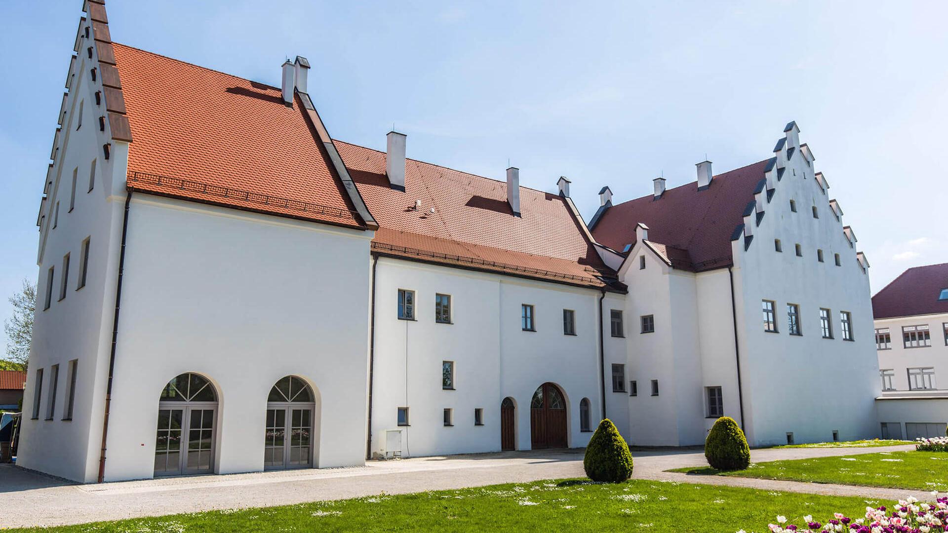 06-Schloss Rain 11y.jpg